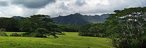 jurassic-park-4-isla-nublar-slice