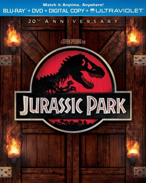 jurassic-park-blu-ray