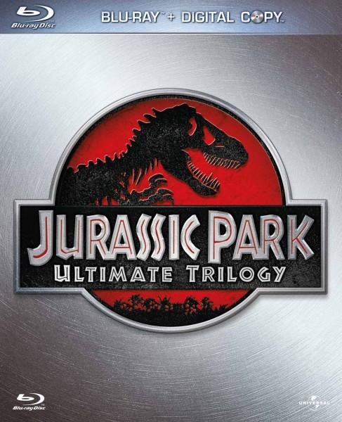 jurassic-park-blu-ray-trilogy-cover-art