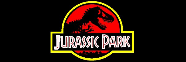 jurassic-park-logo-slice