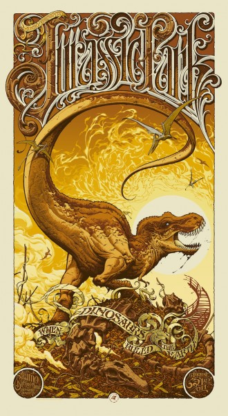 jurassic-park-movie-poster-mondo-aaron-horkey-01
