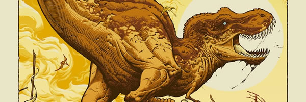 jurassic-park-movie-poster-mondo-aaron-horkey-slice-01
