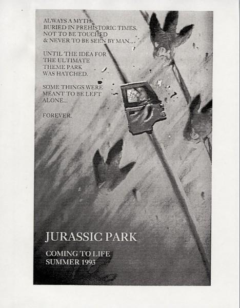 jurassic-park-poster-unused-1