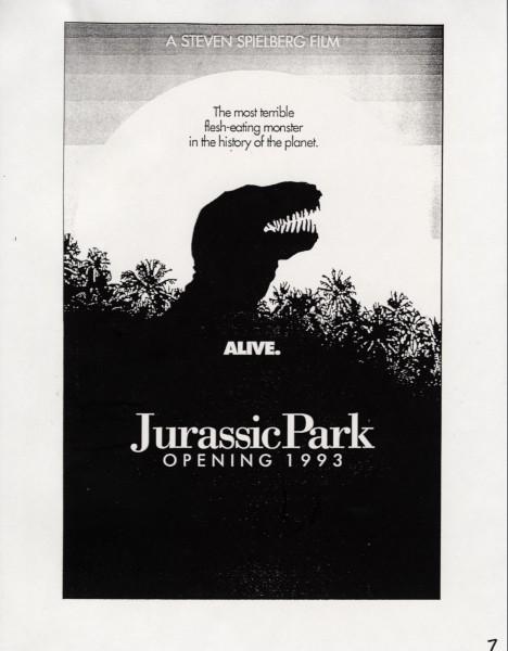 jurassic-park-poster-unused-4