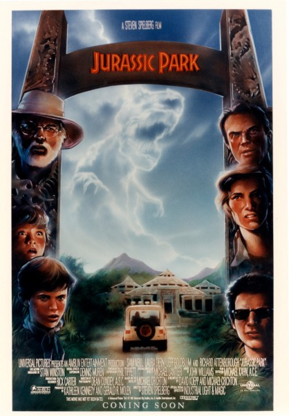 jurassic-park-poster-unused