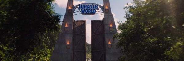 jurassic-world-gate
