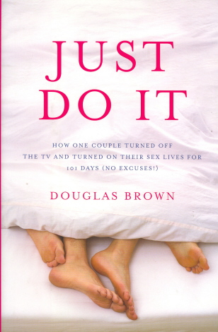 just-do-it-book-cover