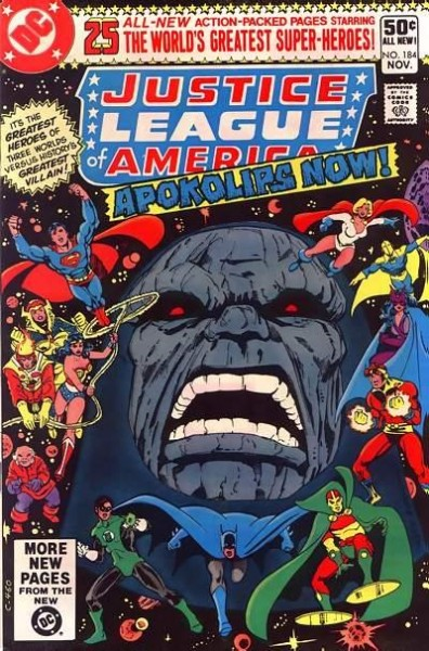 justice-league-america-issue-184