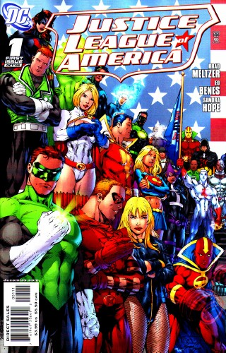 justice-league-of-america-comic-book-cover