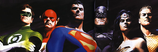 justice-league-wonder-woman-movie-release-date-2017