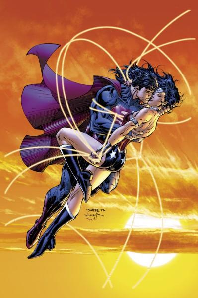 justice-league-valentine-comic