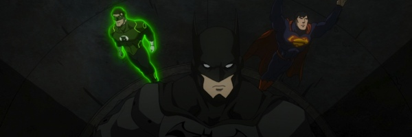 justice-league-war-blu-ray-slice