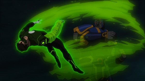 justice-league-war-green-lantern-darkseid