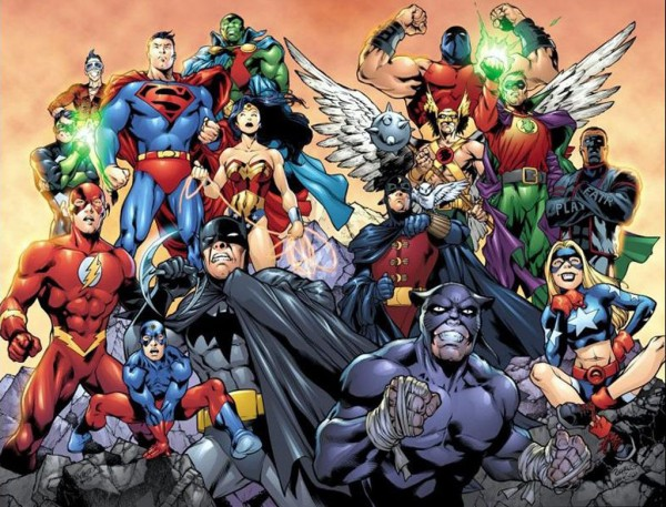 justice-league-will-beall-dc-comics