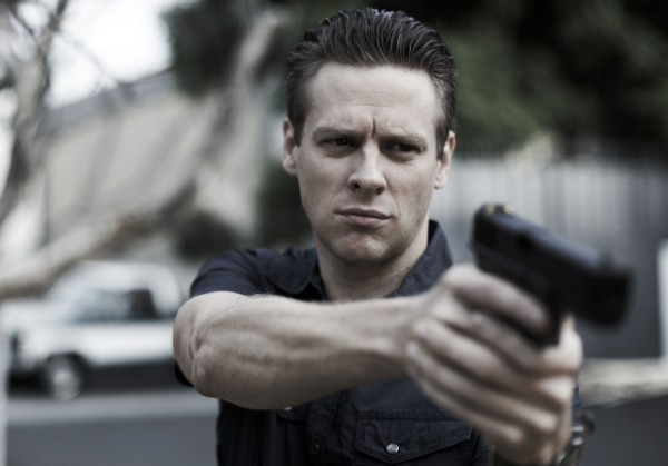 justified-image-jacob-pitts-1