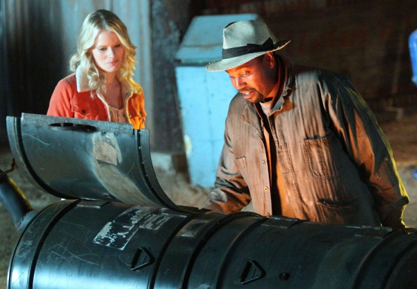 justified-joelle-carter-mykelti-williamson