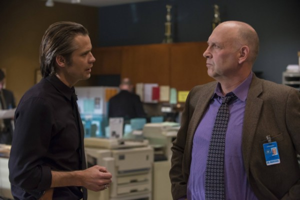 justified outlaw timothy olyphant nick searcy