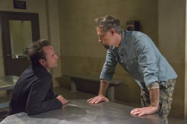 justified-over-the-mountain-1