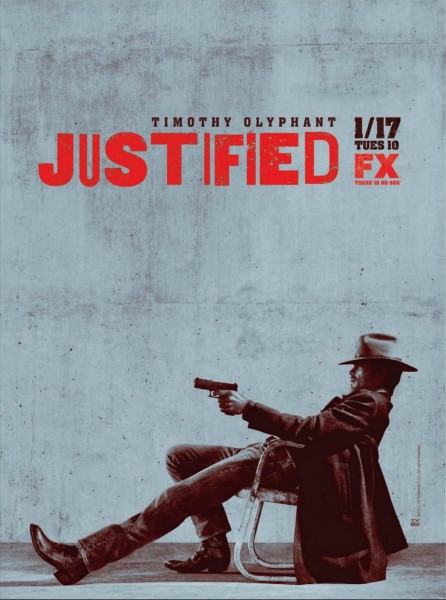 justified-season-3-poster