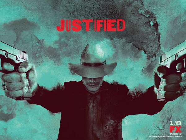 justified-season-4-poster
