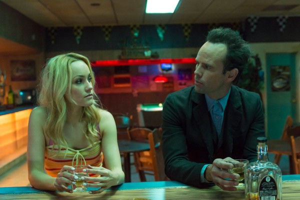 justified-season-5-episode-11-the-toll