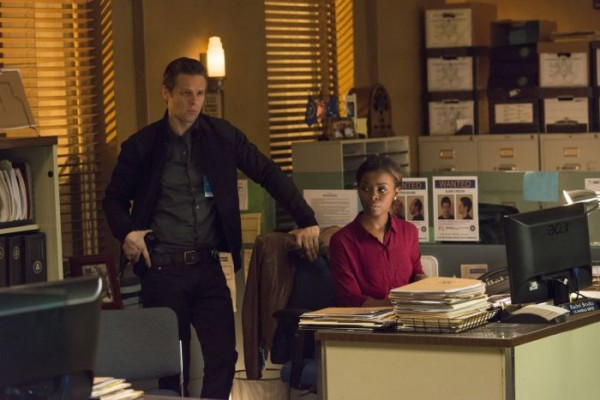 justified-season-5-episode-12