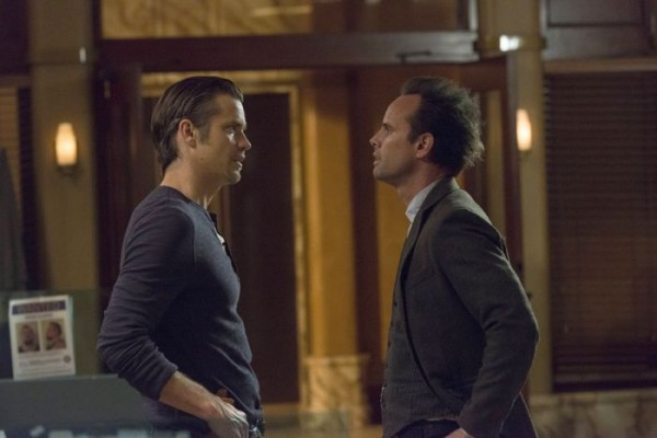 justified-season-5-episode-12-starvation