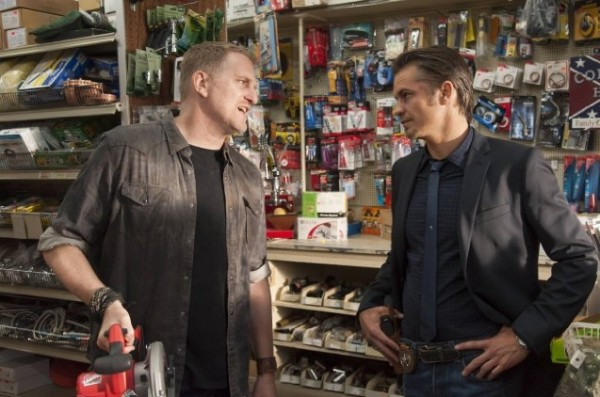 justified-season-5-episode-6-kill-the-messenger-michael-rapaport-timothy-olyphant