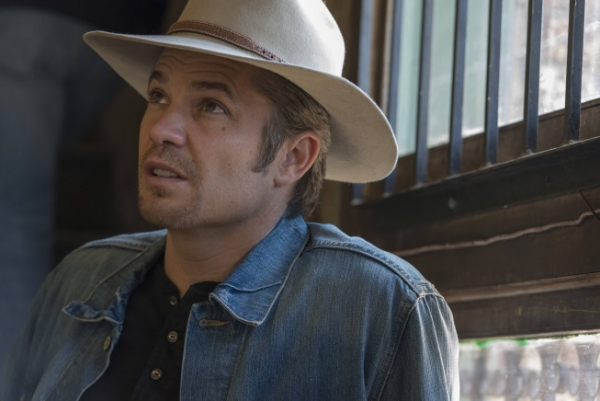 justified-season-5-episode-7-raw-deal-timothy-olyphant