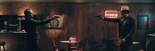 justified-season-6-trailer