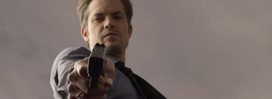 justified timothy olyphant