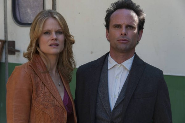 justified-wheres-waldo-walton-goggins