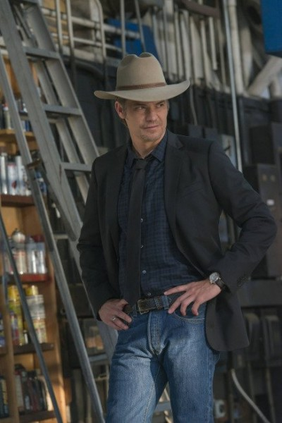 justified wrong roads timothy olyphant
