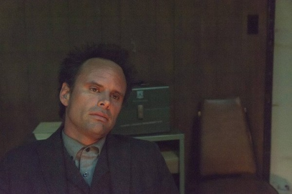 justified wrong roads walton goggins