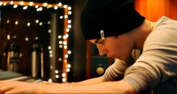 justin-bieber-believe-documentary