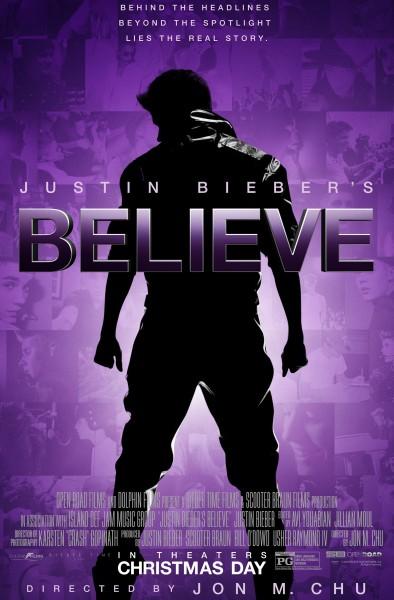 justin-biebers-believe-poster