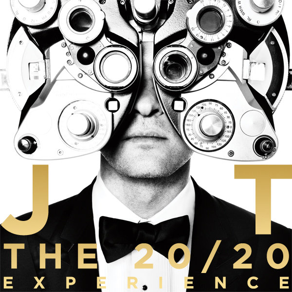 justin-timberlake-20-20-experience-album-cover