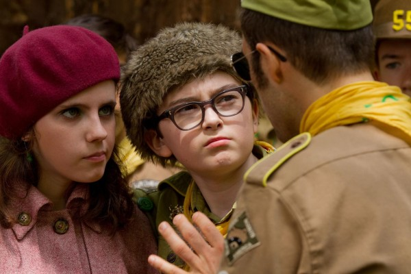 kara-hayward-jared-gilman-moonrise-kingdom-image