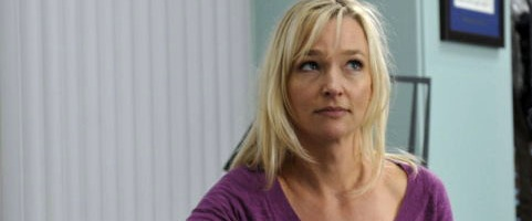 kari-matchett-covert-affairs-slice