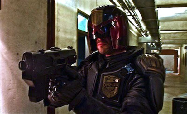 karl-urban-judge-dredd