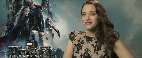 kat-dennings-thor-the-dark-world-interview-slice