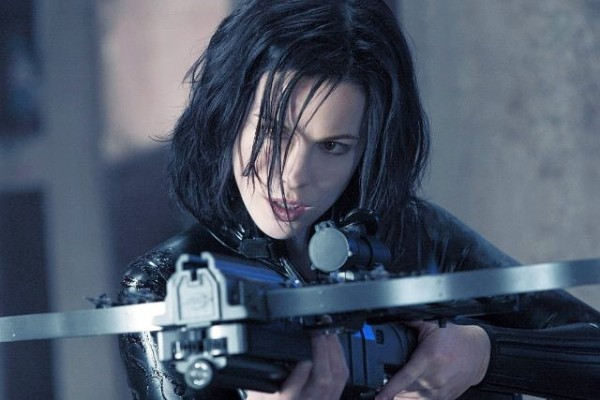 kate-beckinsale-underworld-image