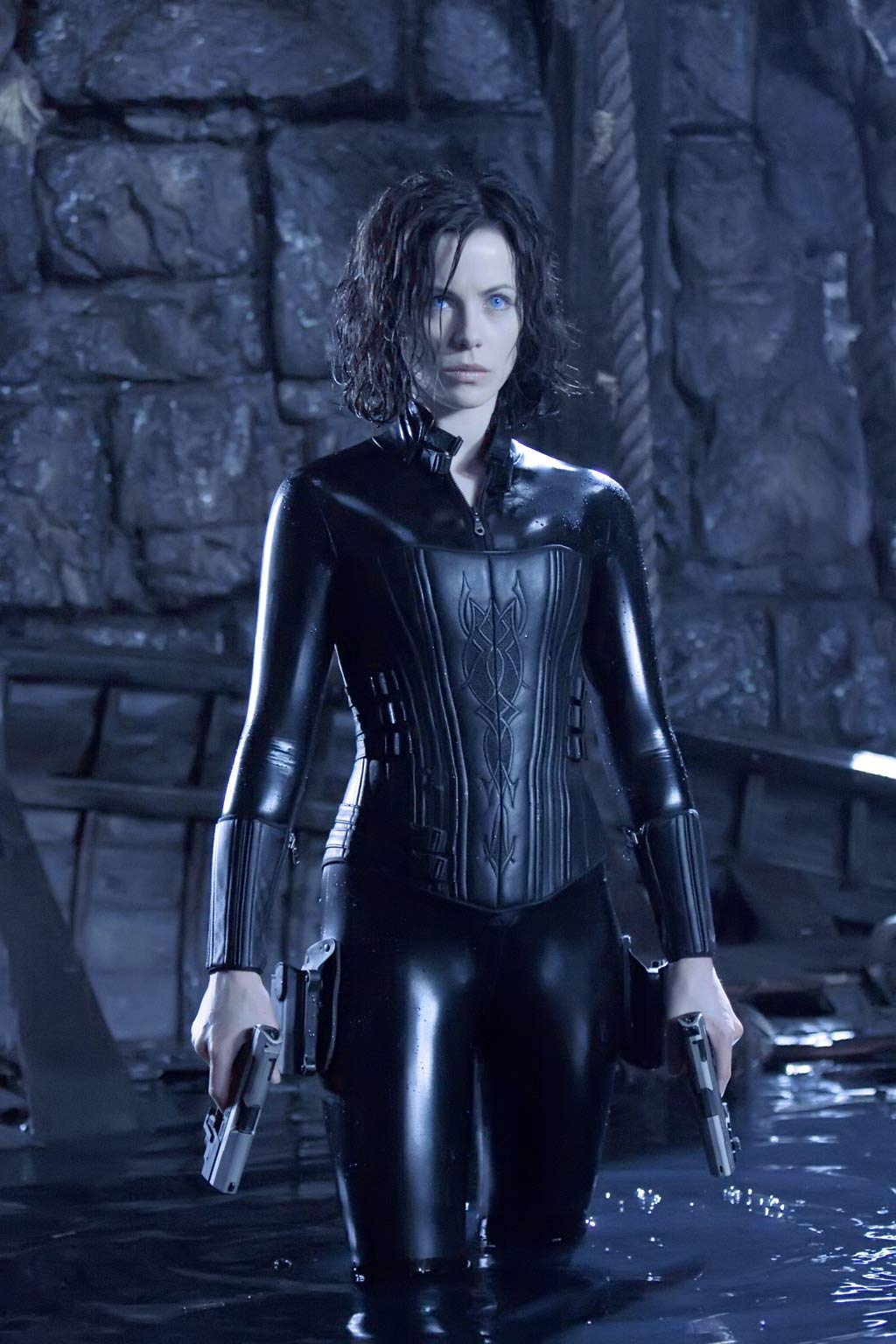 kate beckinsale talks underworld 5 total recall collider