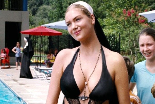 kate-upton-entourage