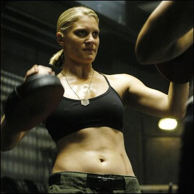 katee-sackhoff-expendables