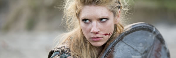 katheryn-winnick-vikings-slice