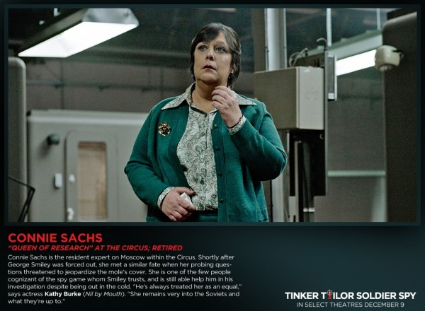 kathy-burke-tinker-tailor-soldier-spy-character-profile