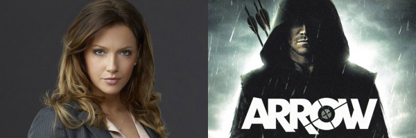 katie-cassidy-arrow-slice
