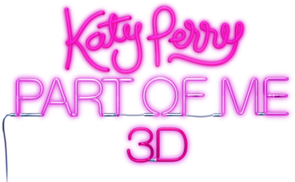katy-perry-part-of-me-3d