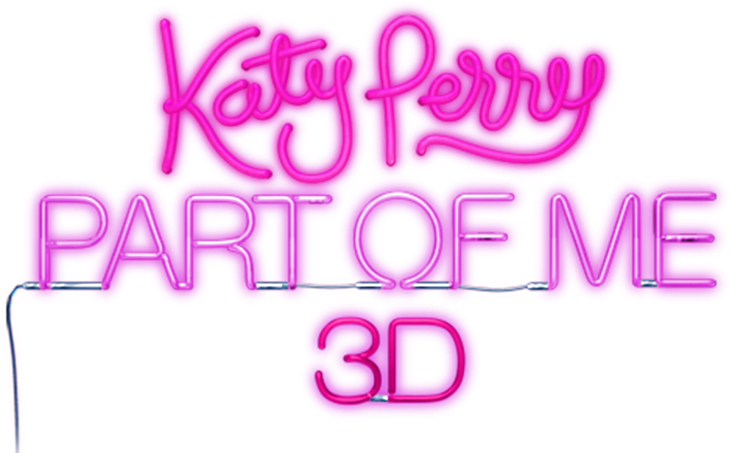 http://collider.com/wp-content/uploads/katy-perry-part-of-me-3d.png